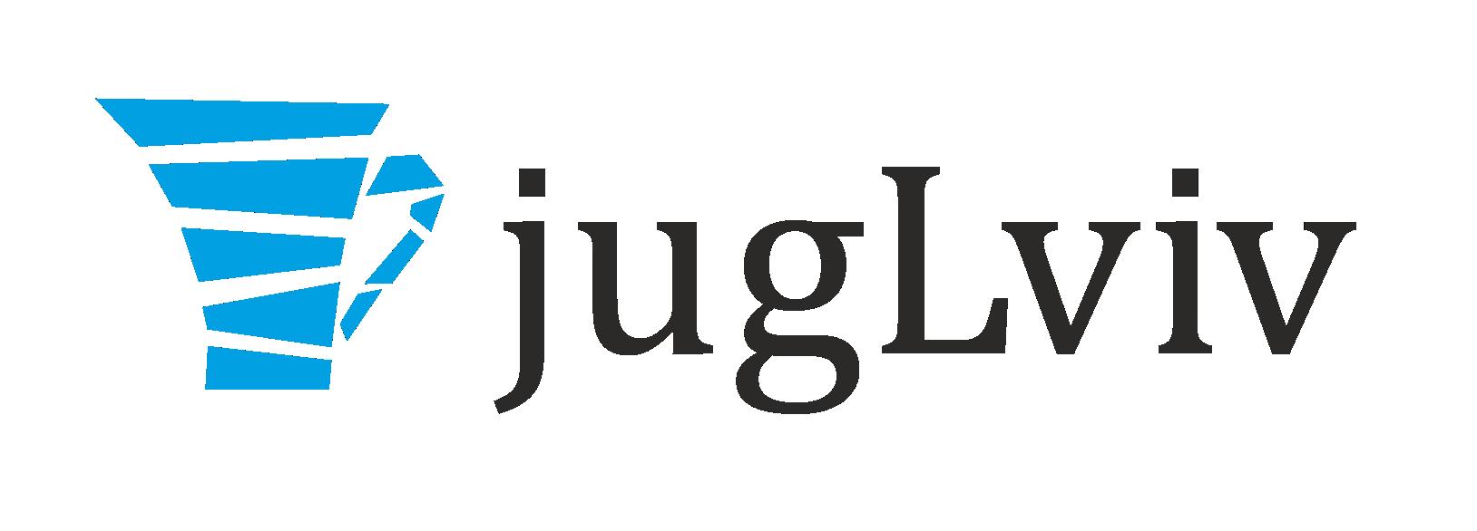 jugLviv